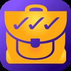 PackCheck logo